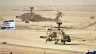 """Israel """"guerra de los seis dias"""""""