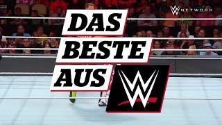 Das Beste aus WWE - Wochenrückblick, 20. Juli 2018 (DEUTSCH)