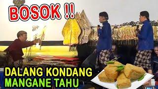 Limbukan PEYE bersama BARU KLINTHING - Ngunut Tulungagung - 09 Nopember 2017