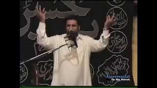 zakir riaz shah ratowal wapsi medina