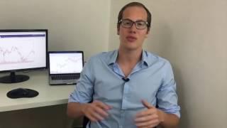 Comment gagner de l'argent sur le Forex - La technique pour gagner gros au Trading