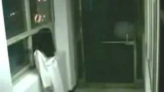 Repeat youtube video The Grudge Prank Video
