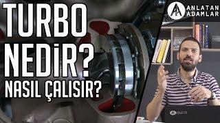 Ne Nedir? | Turbo