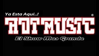 RETRO DE LOS 90 MINITECA HOT MUSIC