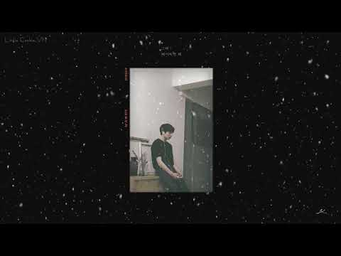 [Vietsub] 그때 헤어지면 돼 (Only Then) - JungKook Cover