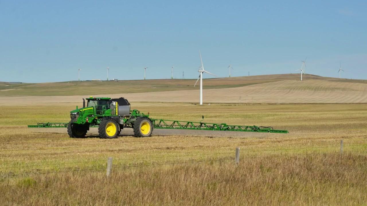 Clean Air - Canadian Wind Energy Association