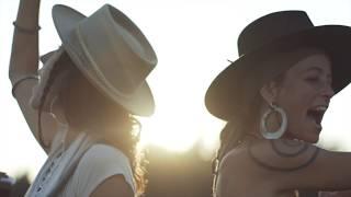 Rising Appalachia - Harmonize (Official Music Video)