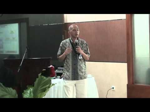 LAN : Menyelenggarakan Forum Diskusi Pembaharuan Adm. Negara untuk Indonesia Sejahtera