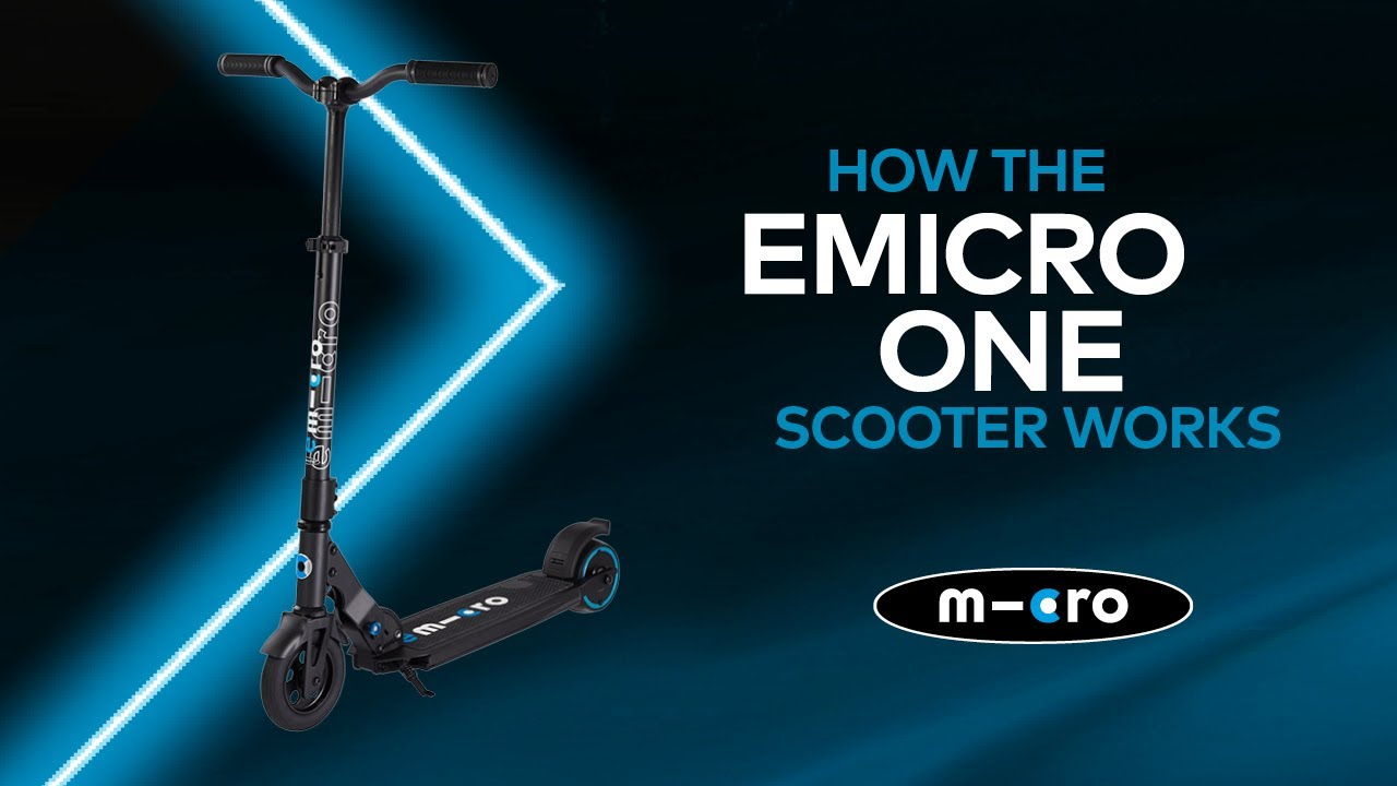 Best Electric Scooters For Adult Top 15 Comparison September