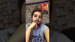 Baixar Luan Santana - Facebook (Live)