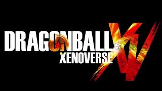 Dragon Ball Xenoverse Gameplay and Trailer REVEALED! (DBZ Game 2014)