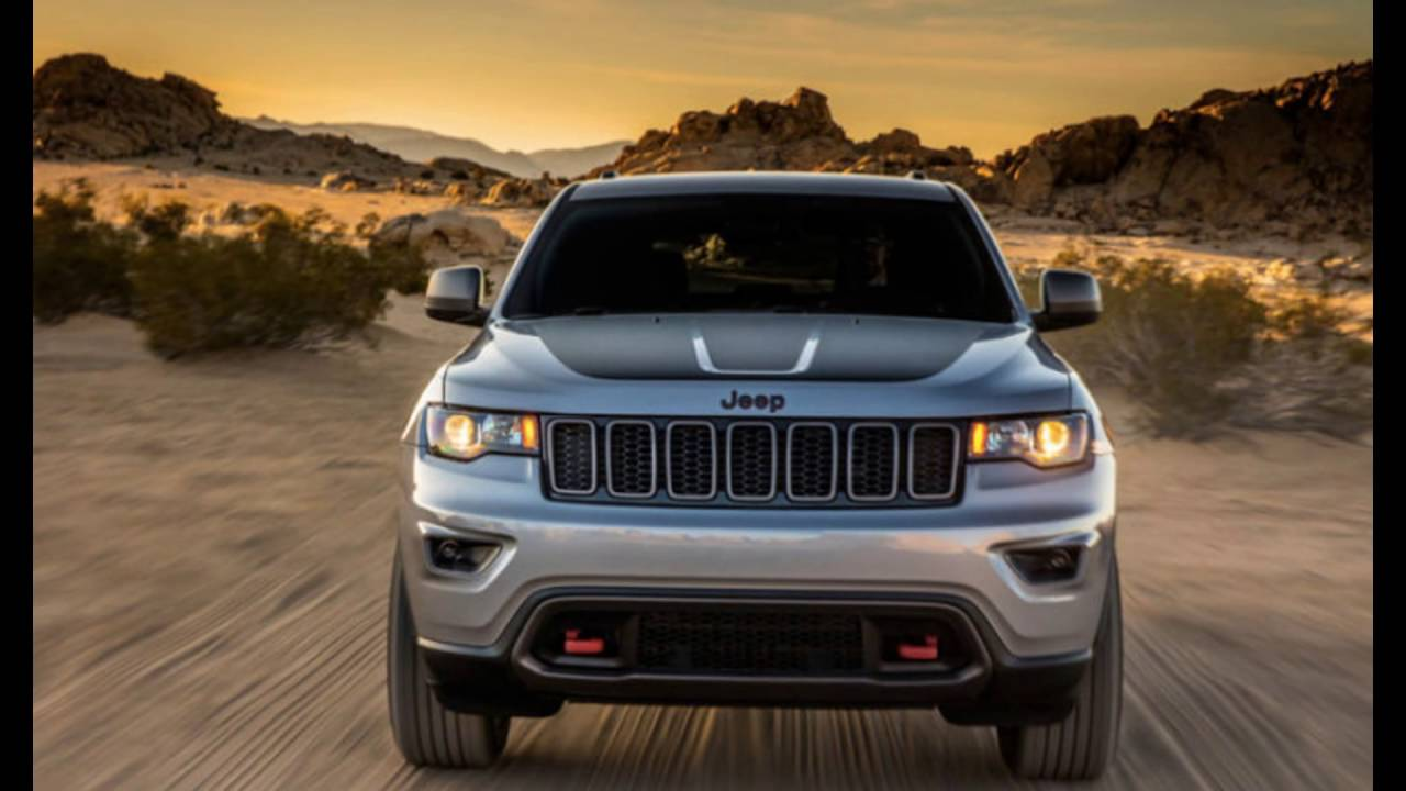 2018 jeep grand cherokee high altitude. exellent high 20172018 jeep cherokee high altitude edition  review price release date with 2018 jeep grand cherokee high altitude