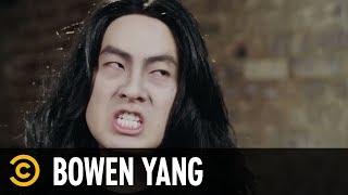 Bowen Yang - Up Next