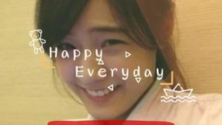 Video Khaning and Inn Baby( Princess hours Thai17) download MP3, 3GP, MP4, WEBM, AVI, FLV Maret 2018