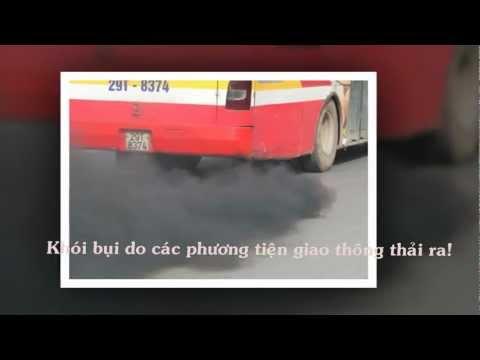 Nhom 4_Video Ô nhiễm môi trường đô thị.mp4