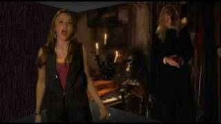 Watch Emily Osment I Dont Think About It video