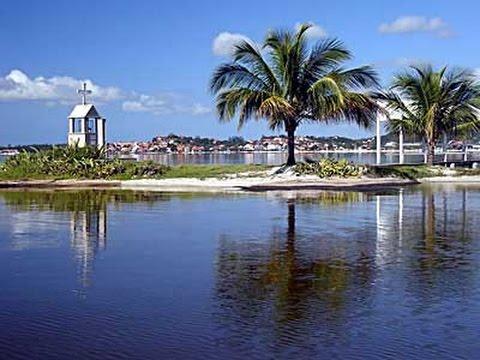 Iguaba Grande Rio de Janeiro fonte: i.ytimg.com