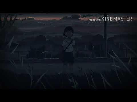 AMV (Rudy Mancuso ft Poo Bear Black & White)