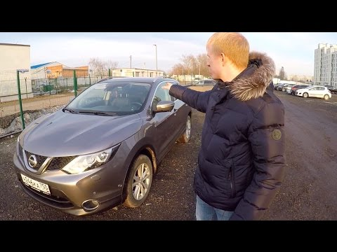 Nissan almera classic 2011 отзывы владельцев