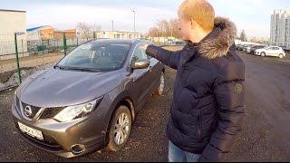 видео Отзыв владельца Peugeot I: Пежо 1 2009 года, Достоинства и недостатки за 5 лет владения — АВТО.РУ