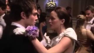 Blair and Chuck: Season 1 Best Scenes