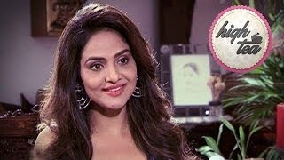 High Tea - Simi Chandoke Exclusive Interview with Madhoo Shah | Full Episode