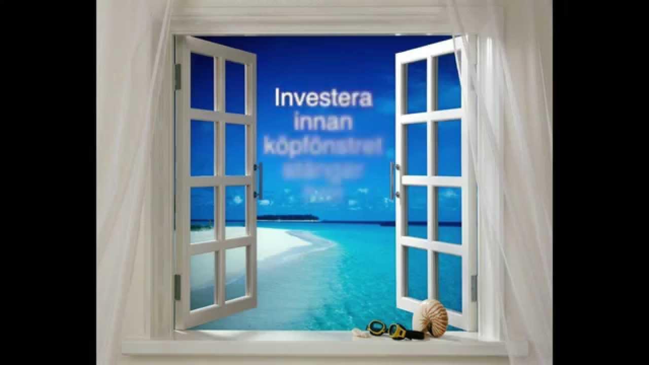 att köpa hus i spanien utan fallgropar