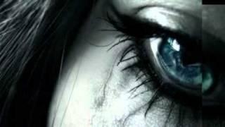 Би 2 Её глаза из Шекспира