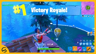 TOP 10 FORTNITE TIPS! 🔥🎮
