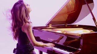 Dance to Bach! | AyseDeniz