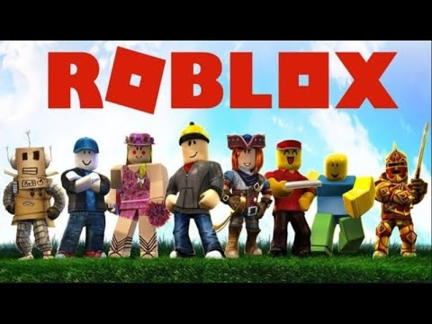 Amazon FBA For Beginners How I mad $90 selling Roblox Mini Figures