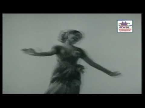 Oththa Rooba Old Song Malaysia Vasudevan, S  Janaki Bhadrakali Sivakumar Ranichandra