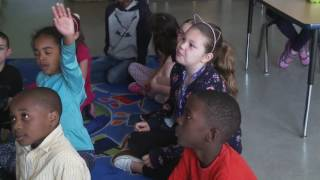 Positive Behaviour Supports in Practice - UDL:...