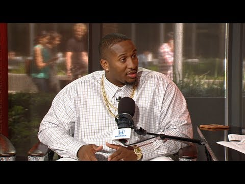 Green Bay Packers DE Mike Daniels Joins The Rich Eisen Show In-Studio | Full Interview | 7/12/17