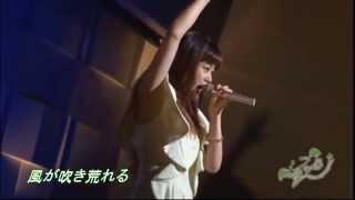 原唱:道重さゆみ& 譜久村聖(モーニング娘。)