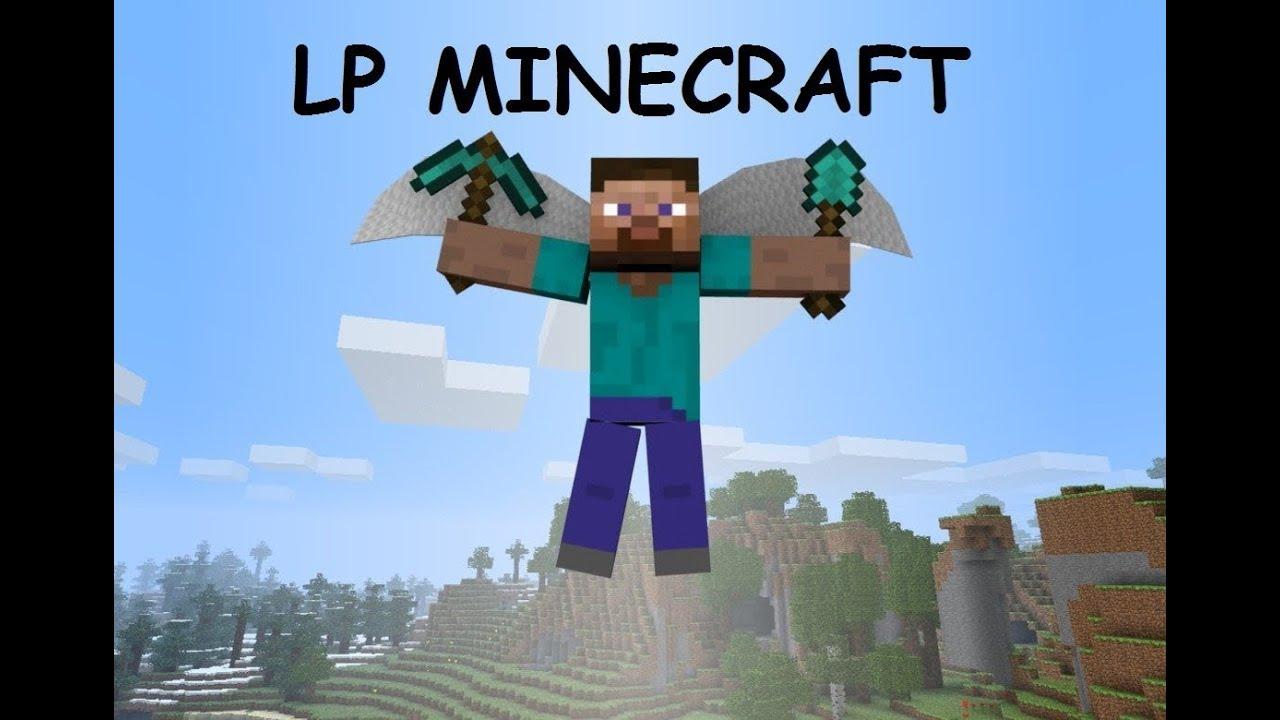 Goodworld Minecraft Уютный Сервер