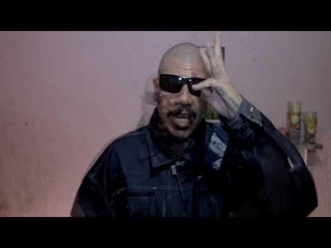 Neto Reyno Ft. Mr. Yosie Locote & Diablo Loko - Esto es serio ( Video Oficial )