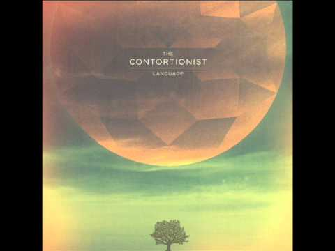 The Contortionist - Integration