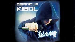 Fanatycy Kolejorza - Definicja Kibol - promomix płyty - produkcja DJ Story - odsłuch