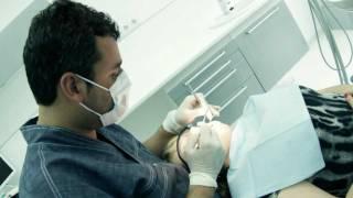 Hellas Dental - клиника стоматологии. г. Одесса.(, 2012-02-14T18:54:13.000Z)