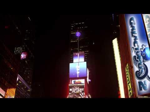 Youtube filmek - Jessi: Austin, Jessie és Ally - Szilveszteri buli