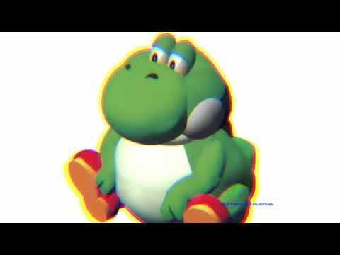 Fat Yoshi Meme Youtube