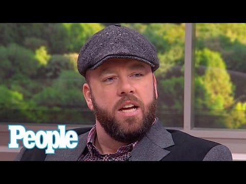 This Is Us: Chris Sullivan On Chris Pratt, Guardians Of The Galaxy Vol. 2 Role  People NOW  People
