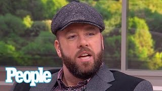 This Is Us: Chris Sullivan On Chris Pratt, Guardians Of The Galaxy Vol. 2 Role | People NOW | People