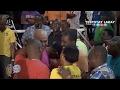 Popular Videos - Michel Martelly & Crowd