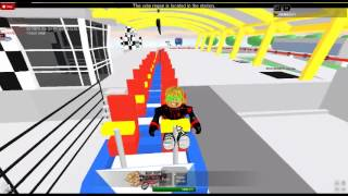 top thril dragster on roblox vid by game 2011