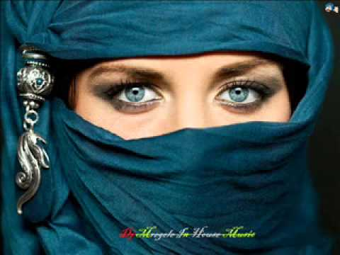 Arabic House Music 2012 2013 Free Download   YouTube   trimmed
