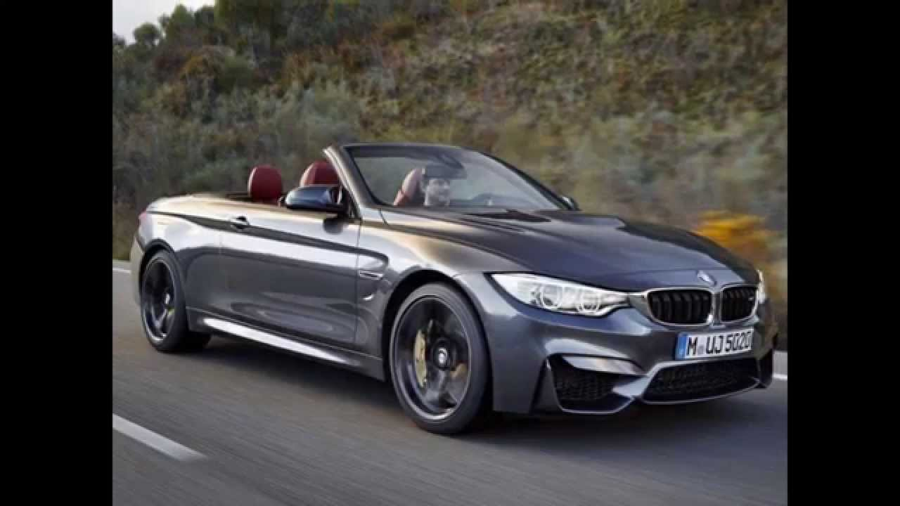 All Types Of Cars >> All Types Of New Model Convertible Cars For Sale In Uk 2013 And 2014