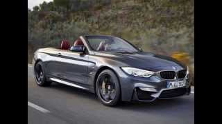 All Types Of New Model Convertible Cars For Sale In UK 2013 and 2014