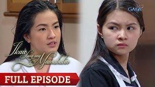 Ikaw Lang Ang Mamahalin | Full Episode 48